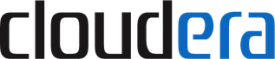 Стоит ли платить за Apache Hadoop?