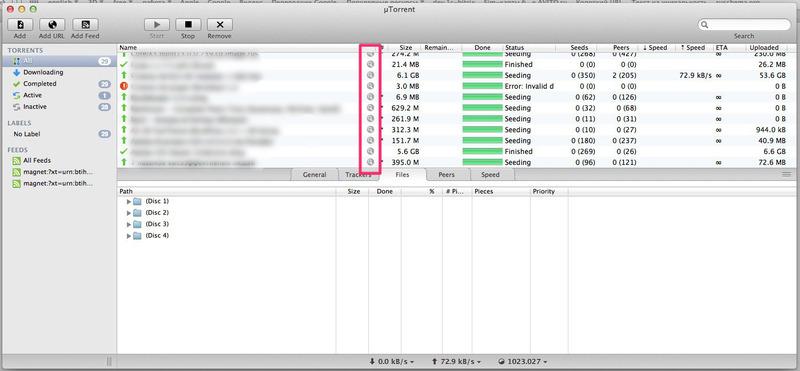 Субъективное мнение о Mac OS в сравнении