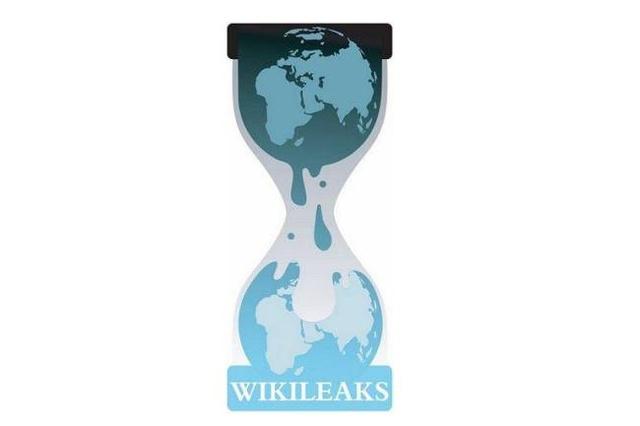 Суд Исландии обязал Visa возобновить проведение платежей для Wikileaks