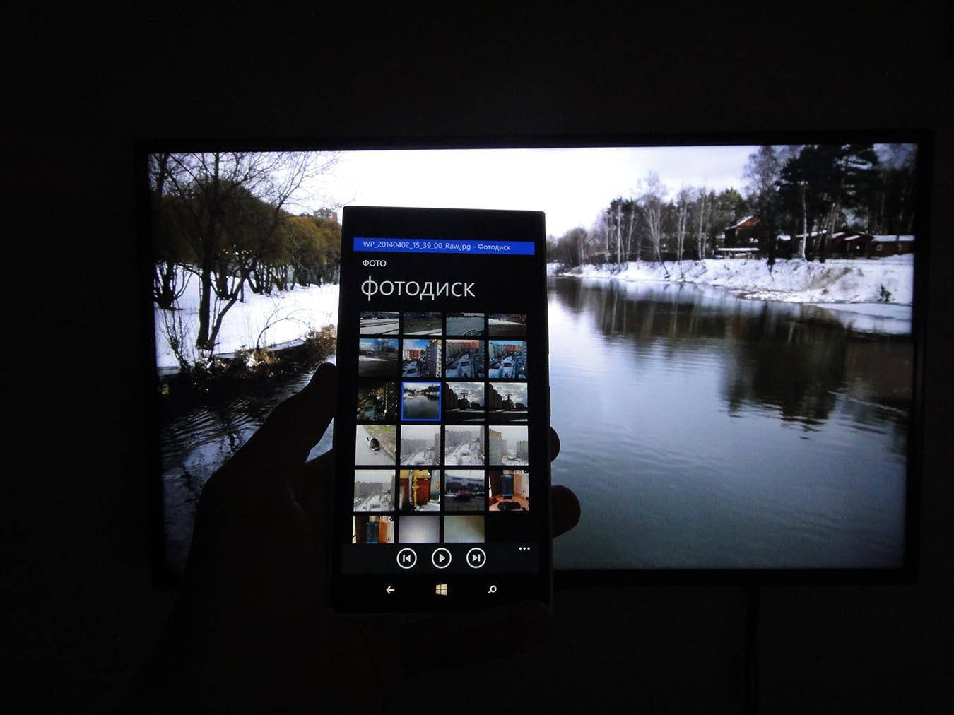 Сумма мнений: что говорят пользователи в тест драйвах Nokia Lumia 1520