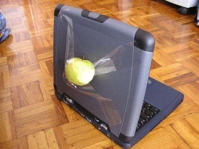 Суперновинки Apple по версии segodnya.ua: Mac Pro с круглым экраном и iPhone7 с выпуклым 3D дисплеем