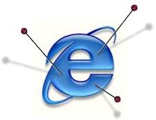 Такой опасный Internet Explorer…
