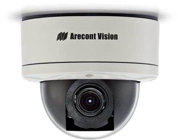 Технология STELLAR (Spatio TEmporal Low Light ARchitecture) существенно улучшает работу камер