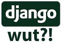 Терминологию master/slave в фреймворке django заменили на leader/follower из соображений политкорректности