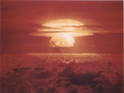 Термоядерная энергетика: надежда человечества?