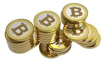 Торгуем титульными знаками Bitcoin