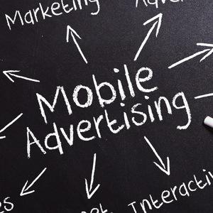 Траффик #1 2 — Подкаст о мобильной рекламе и аналитике