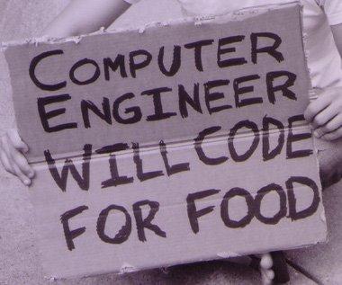 Трехмесячный программист