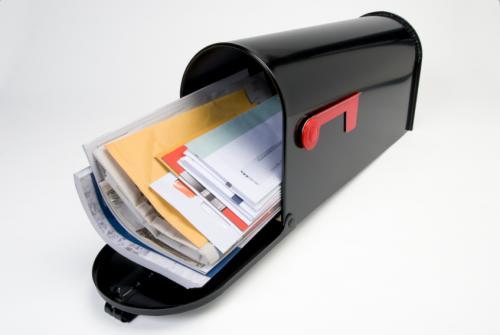 Трудозатраты на реализацию «простого» модуля отправки Email в приложении с модульной архитектурой