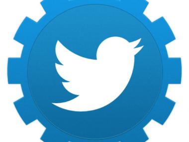 Твиттер взломан. 250k аккаунтов под угрозой