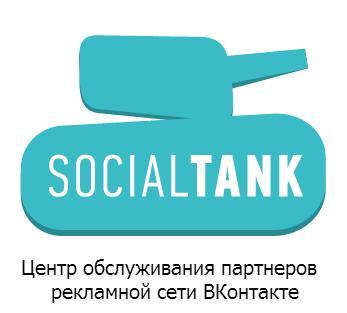 У «Вконтакте» появилась собственная рекламная сеть для партнерских сайтов