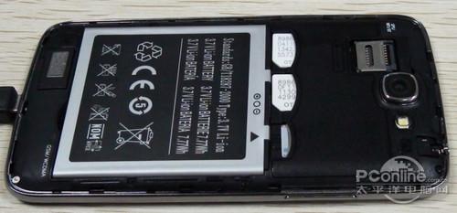 У GooPhone и LG готовы смартфоны на чипсетах MediaTek с поддержкой трех карточек SIM