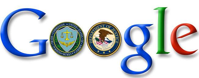 У Google серьёзные проблемы с Microsoft и антимонопольщиками из FTC