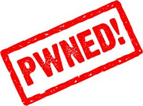 Участники Pwn2Own взломали Galaxy SIII и iPhone 4S