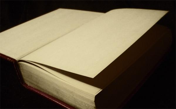 Учебник по истории искусства вышел без картинок