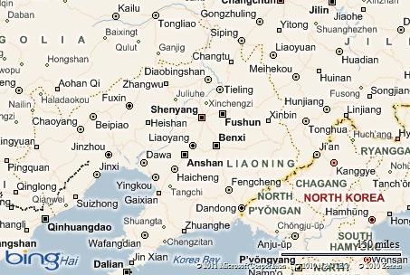 Учимся «грамотно» аутсорсить, или переносим производство в Китай