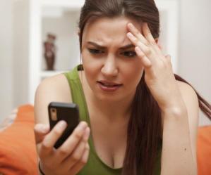Умное продвижение СМС Сервиса