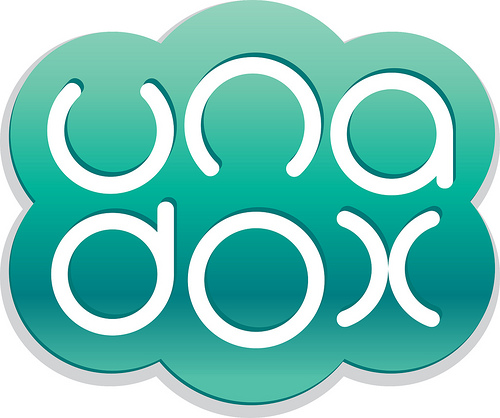 unadox.com: привет страховщикам