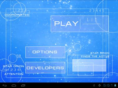 Универсальное разрешение Android: идеально на всех экранах