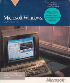 Управление памятью в реальном режиме Windows