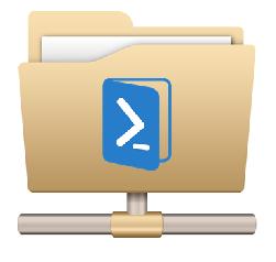 Управляем сетевыми папками с помощью PowerShell