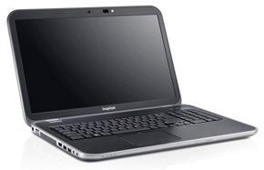 Установка VLC Player нарушает гарантию колонок в ноутбуке Dell