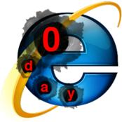 Уязвимость нулевого дня в IE v6 8