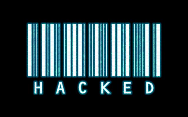 Уязвимость в RoR, зараженные сервера используются в ботнетах