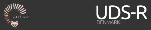 В Canonical решили создать игровую команду разработчиков