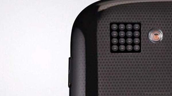 Некоторое время назад Nokia инвестировала средства в Pelican Imaging