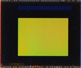 Датчик изображения Toshiba T4K28 предназначен для мобильных устройств