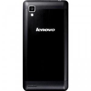 Lenovo P780 (или Ideaphone P780)