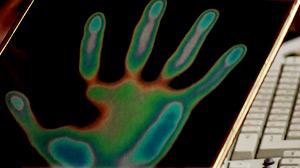 В мире жидких кристаллов с чашкой кофе в руке