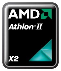 AMD Athlon II X2 280 возглавил серию бюджетных процессоров AMD