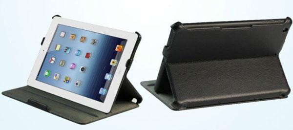 В продаже появились чехлы для iPad Mini