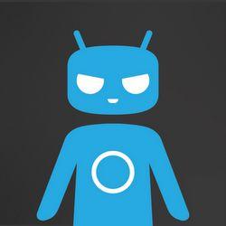 В Сеть выложен исходный код CyanogenMod 10.1