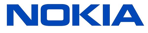 Nokia RX-114