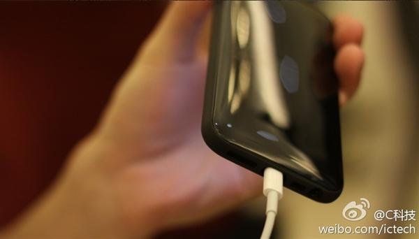 Недорогой iPhone