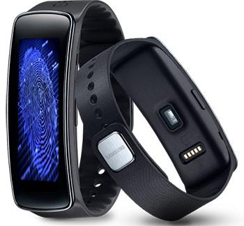 Samsung Synaptics