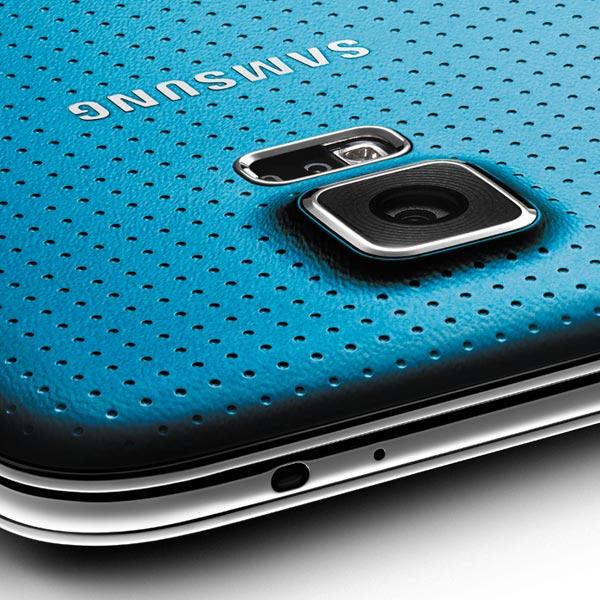 Компании Verizon и Samsung уже признали наличие проблемы