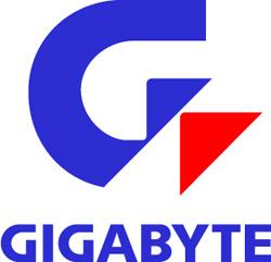 В 2012 году GIGABYTE планирует увеличить мировые поставки видеокарт на 10% в сравнении с 2011 годом
