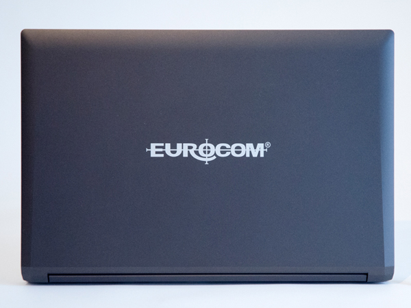 Eurocom Racer 3W