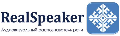 В заслуженный успех российских стартапов верится с трудом