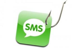 Ваш фонарик может отправлять SMS: еще один повод обновить ваши устройства до iOS 6