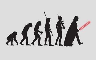 Вебинар Positive Technologies: «Мобильная связь (эволюция и стандарты)»