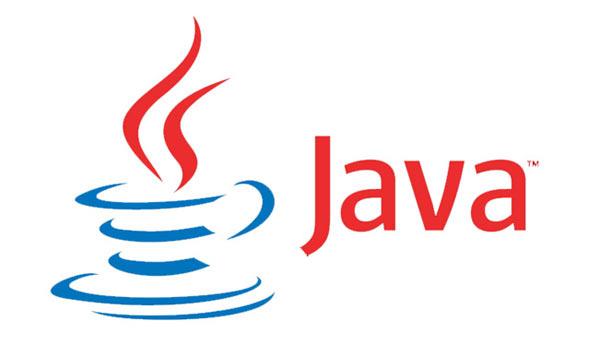 Во Львове просят предоставить Java статус регионального языка *