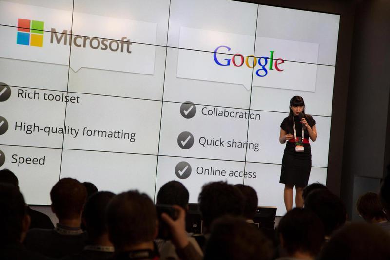 Война и мир технологического бизнеса на TechCrunch Moscow 2012