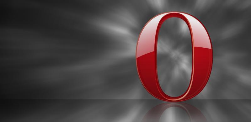 Возвращение «браузера для гиков»? Слово в защиту Opera Next 15 (философский топик)