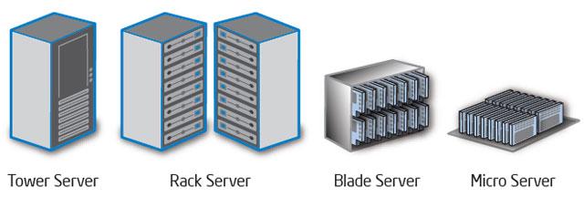 Все меньше, и меньше, и меньше… Микро сервера – решение для макро задач