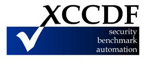 Введение в XCCDF